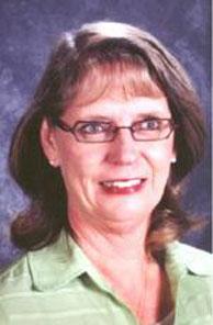 Darlene Cates Death