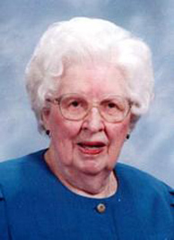 River Oaks Texas >> Colorado County, Texas Obituaries - P