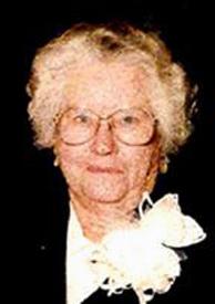 Susan Ward kubecka